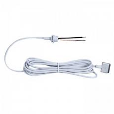 Шнур MagSafe 2 для блоков питания Apple 45W, 60W, 85W, фото 1