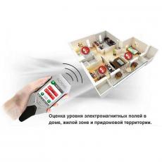 Эковизор F4 СОЭКС, белый, фото 3
