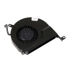 """Вентилятор и кулер для MacBook Pro 15"""", A1286 Unibody, 2008-2011, левый, фото 1"""
