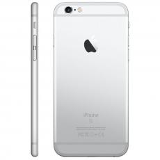 "Apple iPhone 6S 64GB Silver ""как новый"", фото 3"