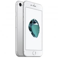 "Apple iPhone 7 128GB Silver ""как новый"", фото 1"