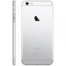 "Apple iPhone 6S Plus 128GB Silver ""как новый"", фото 3"
