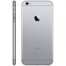 "Apple iPhone 6S Plus 16GB Space Gray ""как новый"", фото 3"
