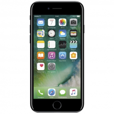 "Apple iPhone 7 32GB Black ""как новый"", фото 4"