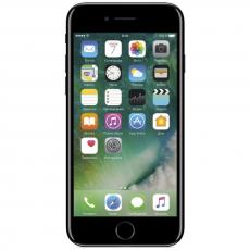 "Apple iPhone 7 128GB Black ""как новый"", фото 5"