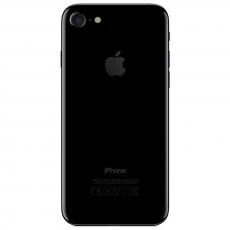 "Apple iPhone 7 32GB Black ""как новый"", фото 3"