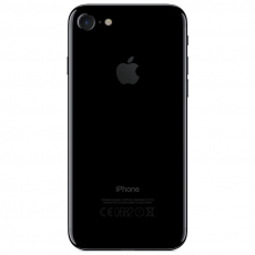 "Apple iPhone 7 128GB Black ""как новый"", фото 3"