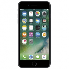 "Apple iPhone 7 Plus 256GB Black ""как новый"", фото 5"