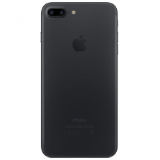 "Apple iPhone 7 Plus 256GB Black ""как новый"", фото 2"