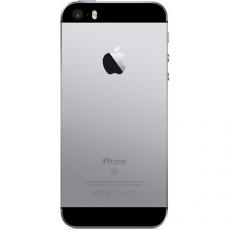 """iPhone SE """"серый космос"""" 16гб """"как новый"""", фото 2"""