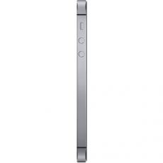 """iPhone SE """"серый космос"""" 16гб """"как новый"""", фото 3"""