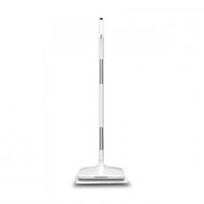 Беспроводная электрошвабра Xiaomi SWDK Electric Mop D260, белая, фото 1