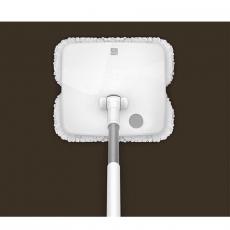 Беспроводная электрошвабра Xiaomi SWDK Electric Mop D260, белая, фото 3
