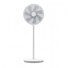 Вентилятор Xiaom Zhimi Smart DC Inverter Fan, белый, фото 1