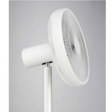 Вентилятор Xiaom Zhimi Smart DC Inverter Fan, белый, фото 2