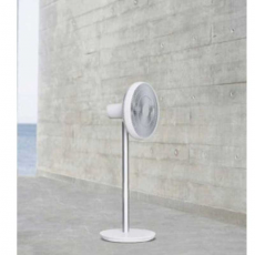 Вентилятор Xiaom Zhimi Smart DC Inverter Fan, белый, фото 3
