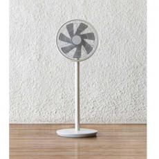 Вентилятор Xiaom Zhimi Smart DC Inverter Fan, белый, фото 4