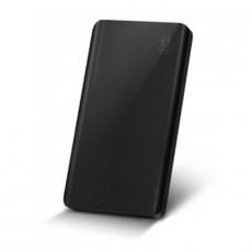 Внешний аккумулятор Xiaomi ZMI 10000 мАч, Type-C, черный, фото 2