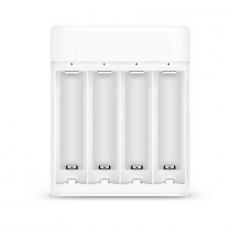 Зарядное устройство Rechargeable Batteries charger, фото 2