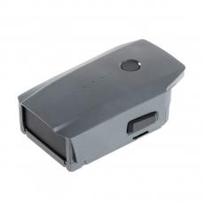 Интеллектуальный аккумулятор для Mavic Pro Platinum, фото 1