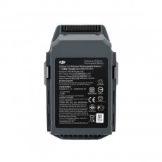 Интеллектуальный аккумулятор для Mavic Pro Platinum, фото 2