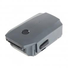 Интеллектуальный аккумулятор для Mavic Pro Platinum, фото 3