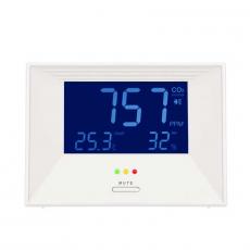 Монитор качества воздуха, фото 1