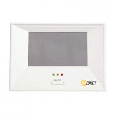 Монитор качества воздуха, фото 2