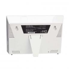 Монитор качества воздуха, фото 3