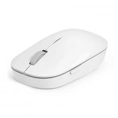 Мышь беспроводная Xiaomi Mi Mouse 2, белая, фото 2