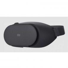 Очки виртуальной реальности Mi VR Glasses Play 2, черные, фото 2
