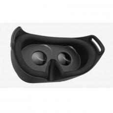 Очки виртуальной реальности Mi VR Glasses Play 2, черные, фото 3