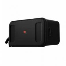 Очки виртуальной реальности Mi VR Glasses Toy Edition, черные, фото 1