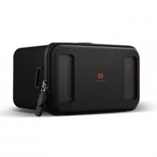 Очки виртуальной реальности Mi VR Glasses Toy Edition, черные, фото 2