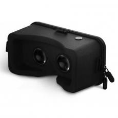 Очки виртуальной реальности Mi VR Glasses Toy Edition, черные, фото 3