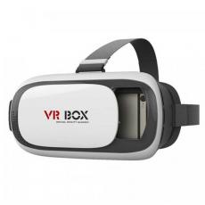 Очки виртуальной реальности VR BOX2, белые, фото 2