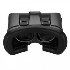 Очки виртуальной реальности VR BOX2, белые, фото 4