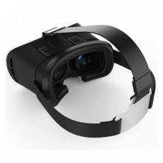 Очки виртуальной реальности VR BOX2, белые, фото 3
