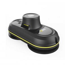 Робот для мытья окон МастерКит Hobot-198, черный, фото 1