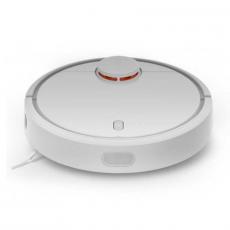 Робот-пылесос Mi Robot Vacuum, белый, фото 1