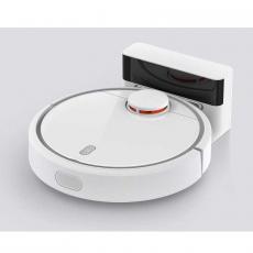 Робот-пылесос Mi Robot Vacuum, белый, фото 3
