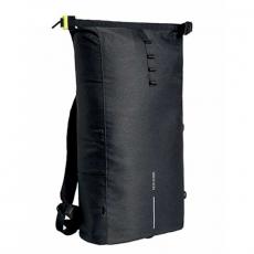 Рюкзак для ноутбука XD Design Bobby Urban Lite до 15,6 дюймов, черный, фото 2