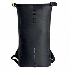 Рюкзак для ноутбука XD Design Bobby Urban Lite до 15,6 дюймов, черный, фото 3