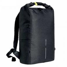 Рюкзак для ноутбука XD Design Bobby Urban Lite до 15,6 дюймов, черный, фото 1