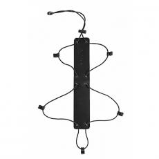 Рюкзак для ноутбука XD Design Bobby Urban Lite до 15,6 дюймов, черный, фото 5