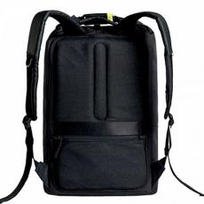 Рюкзак для ноутбука XD Design Bobby Urban Lite до 15,6 дюймов, черный, фото 4