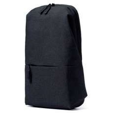 Рюкзак Xiaomi Simple City Backpack, черный, фото 1