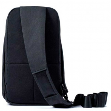 Рюкзак Xiaomi Simple City Backpack, черный, фото 2