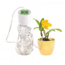 Система автоматического полива растений Автолейка, фото 1