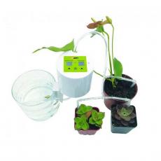 Система автоматического полива растений Автолейка, фото 3